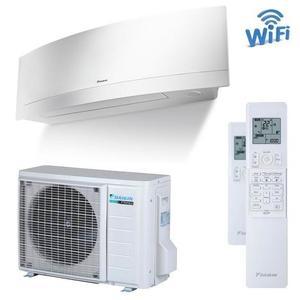 300x300 condizionatore daikin emura bianco 9000 btu inverter a plus plus plus wifi