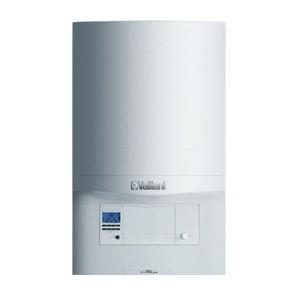 300x300 caldaia vaillant ecotec pro a condensazione vmw 286 slash 5 3 a camera stagna 28 kw metano