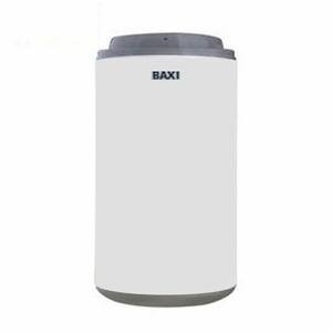 300x300 scaldabagno elettrico linea must plus baxi r501sl 10 litri 5 anni