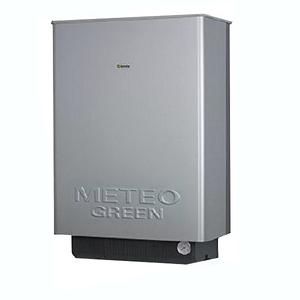 300x300 caldaia beretta meteo green he a condensazione camera stagna 34 kw metano
