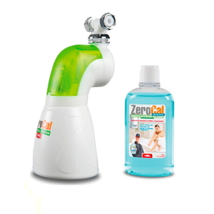 300x300 anticalcare addolcitore per acqua gel zerocal basic dima