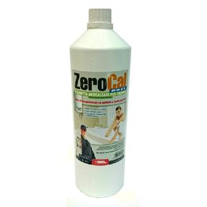 300x300 ricarica anticalcare zerocal dose 1 lt