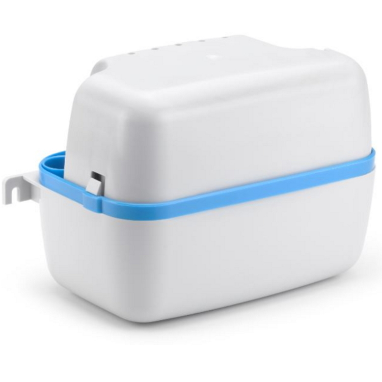 mini pompa per condense sfa sanicondens pro