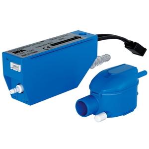 300x300 mini pompa per condensa sfa sanicondens clim mini
