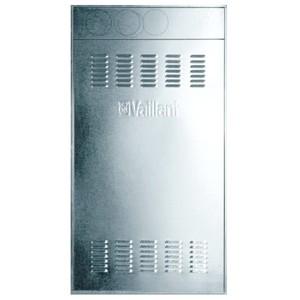 300x300 incasso vaillant box caldaia per caldaia ecoinwall plus