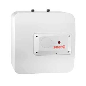 300x300 scaldabagno elettrico simat by ariston 10 litri rapido sottolavello garanzia 5 anni
