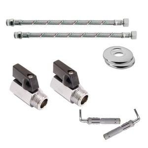 300x300 kit installazione scaldabagno elettrico