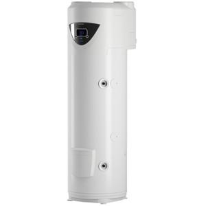 300x300 scaldabagno pompa di calore nuos plus 250 sys ariston 250 litri