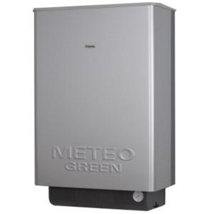 300x300 caldaia beretta meteo green e 30 csi a condensazione camera stagna 25 kw metano