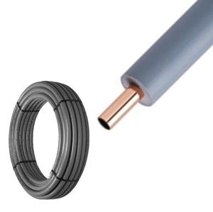 300x300 tubo rame per condizionamento da 3 slash 8