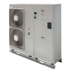 300x300 pompa di calore daikin aria slash acqua 13 kw alimentazione trifase