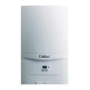 300x300 caldaia vaillant ecotec pure a condensazione vmw 246 slash 7 2 camera stagna 24 kw metano