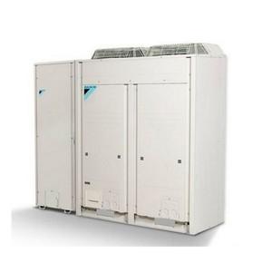 300x300 pompa di calore daikin aria slash acqua 25 kw alimentazione trifase con modulo idronico