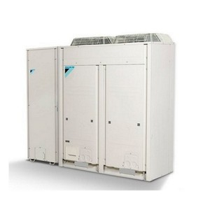 300x300 pompa di calore daikin aria slash acqua 64 kw alimentazione trifase senza modulo idronico