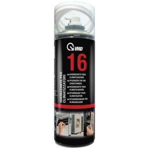 300x300 vmd 16 igienizzante spray per condizionatori ad uso civile e per climatizzatori auto