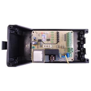 300x300 scheda elettronica per remotizzazione ventilconvettori bi2