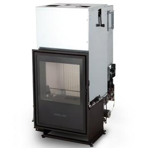300x300 termocamino policombustibile girolami ti 34 fisso 31 kw