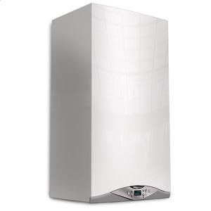 300x300 caldaia ariston cares premium a condensazione camera stagna 24 kw metano e gpl