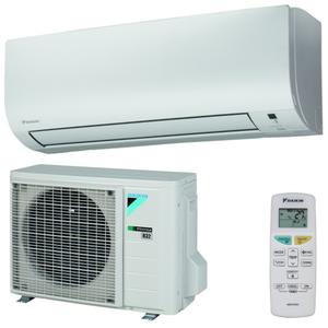 300x300 condizionatore daikin sensira ecoplus 9000 btu r32 inverter a plus plus