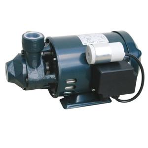 300x300 pompa superfice lowara periferica hp 040 kw 030 monofase serie pm