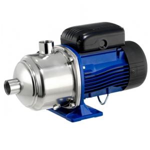 300x300 pompa superfice lowara centrifuga multistadio hp 2 kw 15 monofase serie 10hm03
