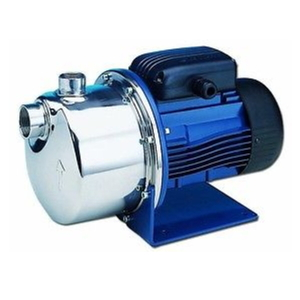 300x300 pompa autodescante lowara centrifuga monofase serie bgm9