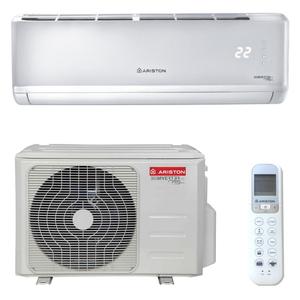 300x300 condizionatore ariston alys r32 12000 btu r32 inverter a plus plus