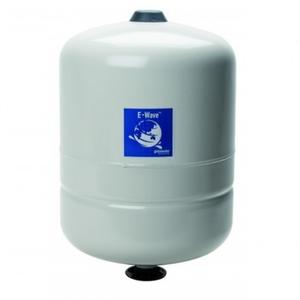 300x300 vaso espansione pressue wave gws 8 litri per autoclave pwb 8lx