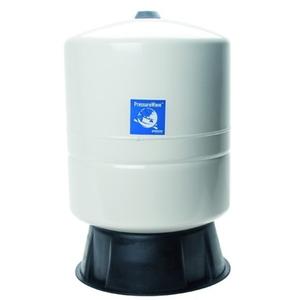 300x300 vaso espansione pressue wave gws 60 litri per autoclave pwb 60lv