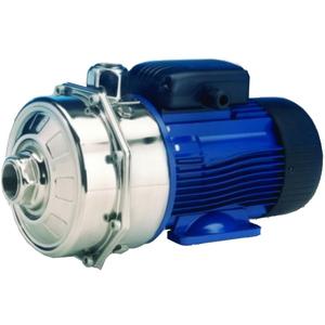 300x300 pompa superfice lowara centrifuga bigirante monofase cam120 slash 35