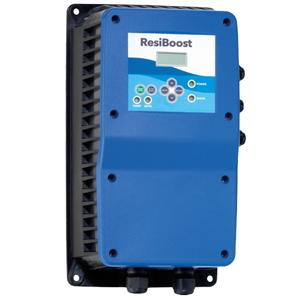 300x300 inverter resiboost lowara mma12 regolatore di pressione