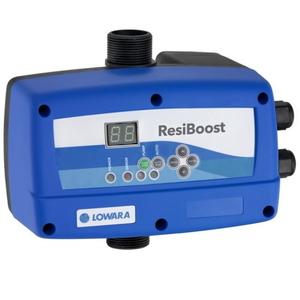 300x300 inverter resiboost lowara mmw09 regolatore di pressione