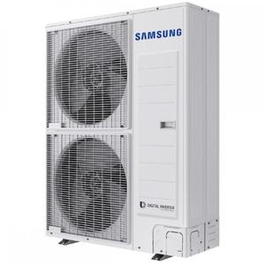 300x300 pompa di calore samsung ehs 12 kw monofase senza modulo idronico