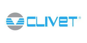 CLIVET