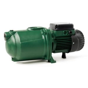 300x300 pompa superfice dab centrifuga multistadio euro 40 slash 50 m monofase 1 hp slash 075 kw