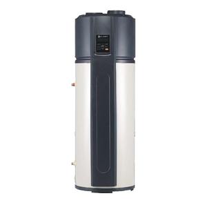 300x300 scaldabagno pompa di calore clivet aqua swan 300 300 litri
