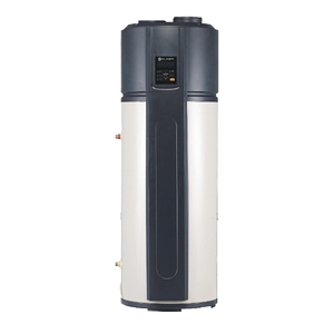 300x300 scaldabagno pompa di calore clivet aqua swan 300s 300 litri con serpentina
