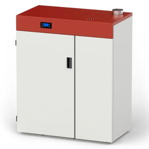 300x300 caldaia policombustibile girolami tekna slim hydro 14 kw plus kit acs