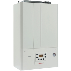 300x300 caldaia immergas victrix tera 24 a condensazione camera stagna 24 kw gpl