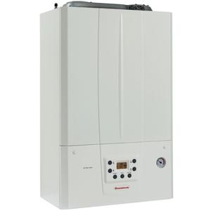 300x300 caldaia immergas victrix tera 28 a condensazione camera stagna 28 kw metano