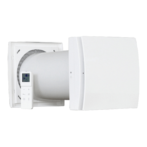 300x300 sistema di ventilazione meccanica controllata decentralizzata aerauliqa ercos quantum next