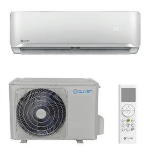 300x300 condizionatore clivet essential 2 18000 btu r32 inverter a plus plus