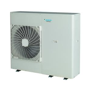 300x300 pompa di calore daikin aria slash acqua 6 kw alimentazione monofase
