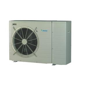 300x300 pompa di calore daikin aria slash acqua 5 kw alimentazione monofase
