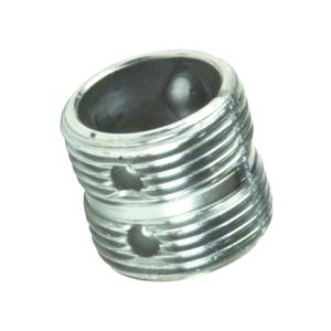 300x300 nipples per giunzione radiatori fondital garda o 1 maschio slash maschio