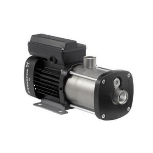 300x300 pompa centrifuga grundfos multistadio monofase serie cm3 3