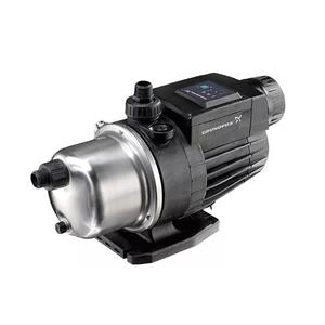 300x300 pompa autoadescante centrifuga grundfos monofase serie mq3 45