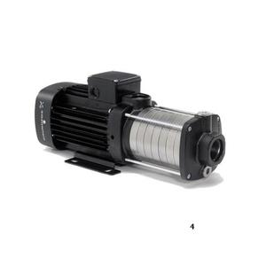 300x300 pompa centrifuga grundfos multistadio monofase serie cm3 5