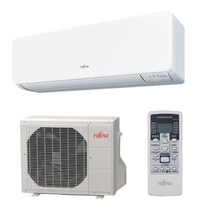 300x300 condizionatore fujitsu serie kp 9000 btu inverter a plus plus