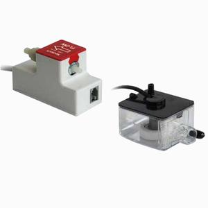 300x300 mini pompa per condensa steelpumps neotech nth 10 dot 1